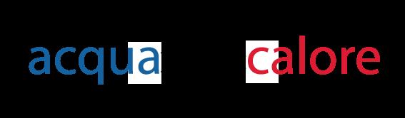 Acqua&Calore_Logo_02